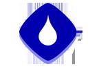 Symbol-NET