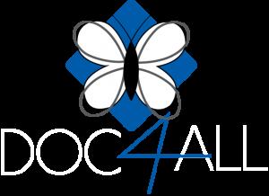 DOC4ALL - 005CAA - BLC - VERT